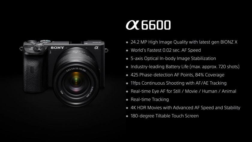 sony-a6600