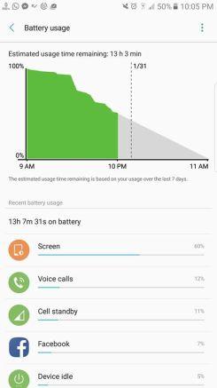 N2o V4.0 Battery