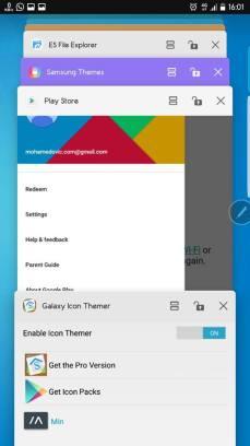 Galaxy C9 Pro & Note7 Mixed Port V2.0 14