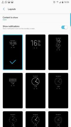 Galaxy C9 Pro & Note7 Mixed Port V2.0 23