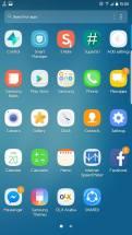 Galaxy C9 Pro & Note7 Mixed Port V2.0 3