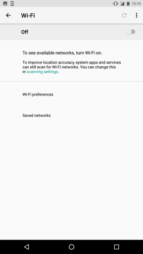 Screenshot_20170323-121555