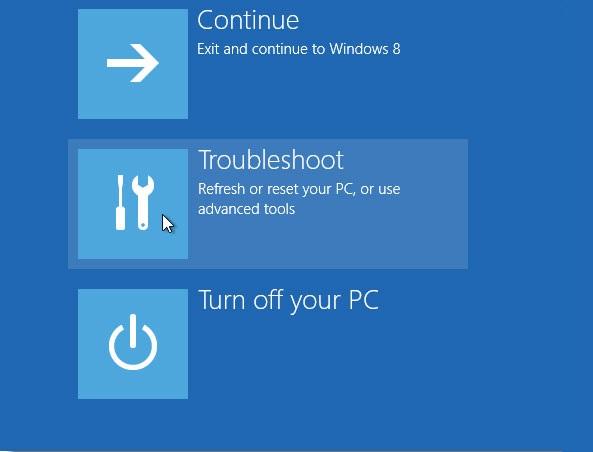 Windows_10_selecting-troubleshoot