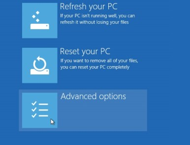 Windows_10_selecting_advanced-options