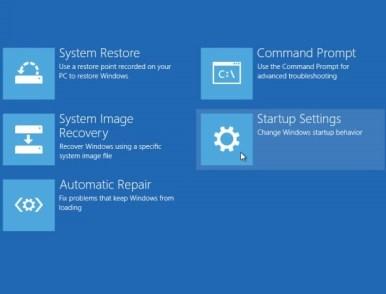 Windows_10_selecting_startup-settings
