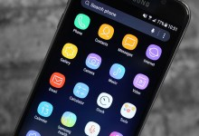 galaxy s8 rom for galaxy note 3