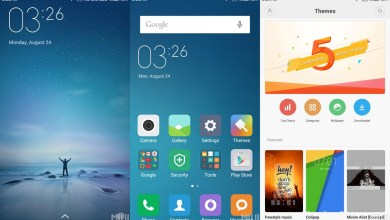 miui7 rom for galaxy note 3