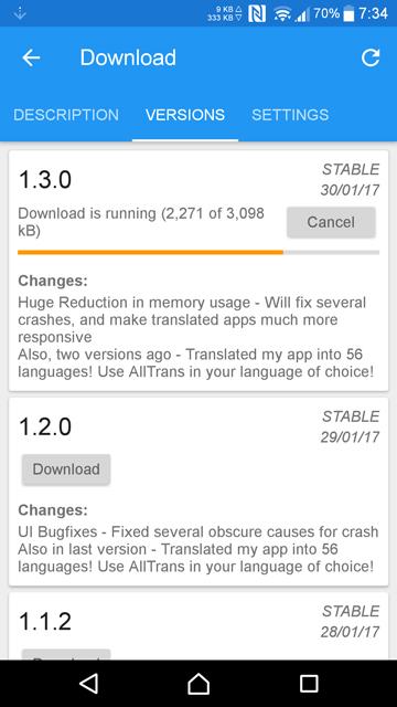 AllTrans-install-02