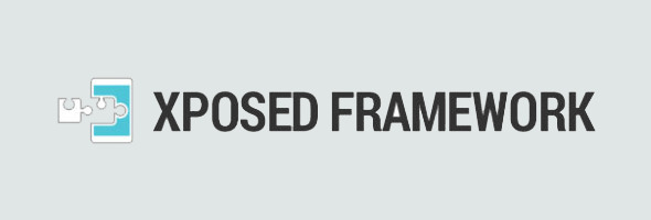 xposed framwork