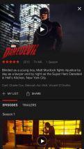 Netflix-app-5