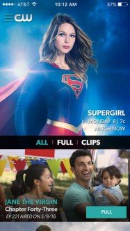 The-CW-Network-app-15