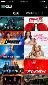 The-CW-Network-app-16