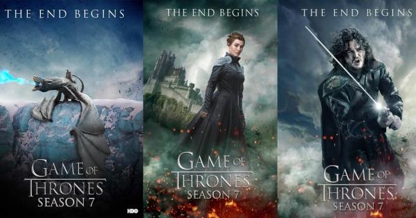 أفضل 15 تطبيق لمشاهدة مسلسل Game Of Thrones مترجم أون لاين!