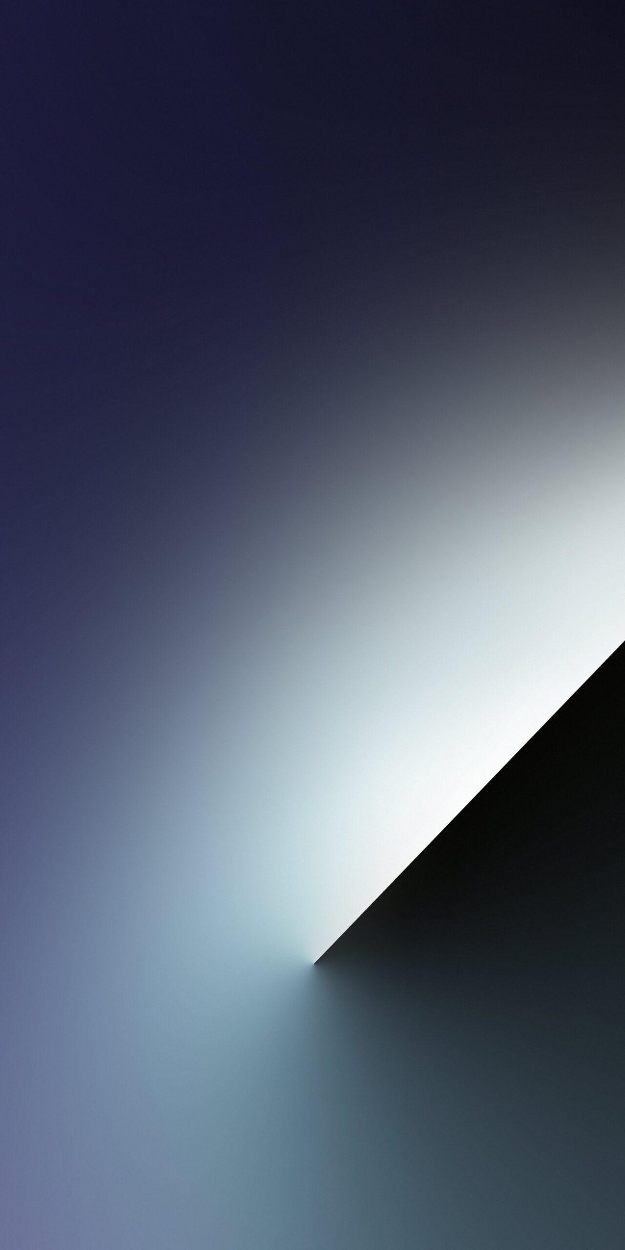 LG v30 stock QHD wallpaper Mohamedovic 17 scaled