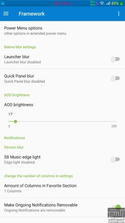 Swift-Rom-v2-A5-Galaxy-S8-Rom-for-Galaxy-Note-4_Mohamedovic (13)