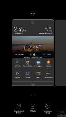 Swift-Rom-v2-A5-Galaxy-S8-Rom-for-Galaxy-Note-4_Mohamedovic (3)