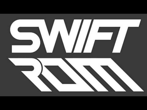 Swift Rom v2 Mohamedovic