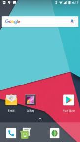 Android-8.0-Oreo-ROM-for-Xiaomi-Mi-5s-1