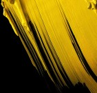 Essential-PH-One-Stock-QHD-wallpapers-jaune_Mohamedovic