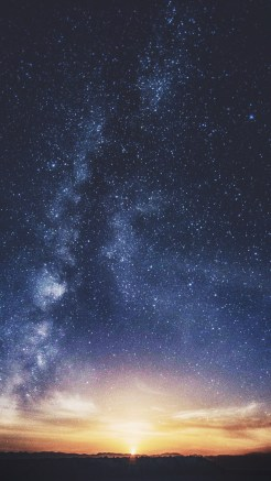 Flyme-OS-5.0-HD-wallpapers_Mohamedovic (10)