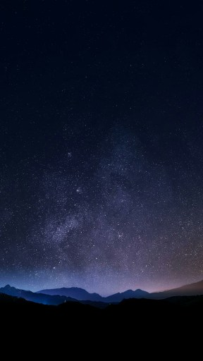Flyme-OS-5.0-HD-wallpapers_Mohamedovic (5)