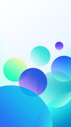 Flyme-OS-5.0-HD-wallpapers_Mohamedovic (8)
