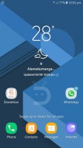 Galaxy-A5-2017-Android-Nougat-Update-Mohamedovic (2)