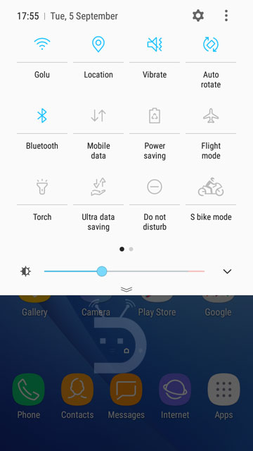Galaxy-A5-2017-Android-Nougat-Update-Mohamedovic (4)