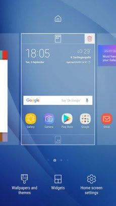 Galaxy-A9-Pro-2016-Android-Nougat-Update-Mohamedovic (3)