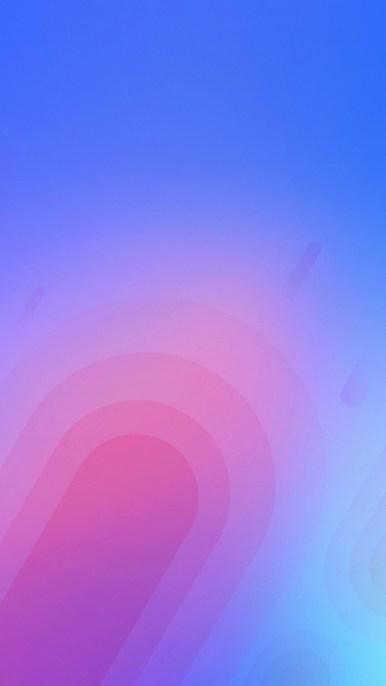 Infinix-X603-QHD-wallpapers-Mohamedovic-03