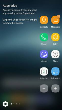 Magma-UX10-Rom-Galaxy-S8-Note-7-FE-Port-for-Galaxy-Note-3-n9005_Mohamedovic (16)