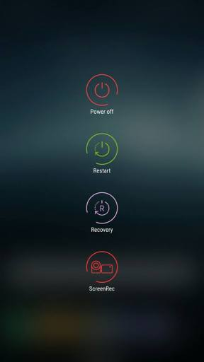 Magma-UX10-Rom-Galaxy-S8-Note-7-FE-Port-for-Galaxy-Note-3-n9005_Mohamedovic (18)