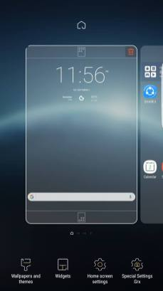 Magma-UX10-Rom-Galaxy-S8-Note-7-FE-Port-for-Galaxy-Note-3-n9005_Mohamedovic (6)