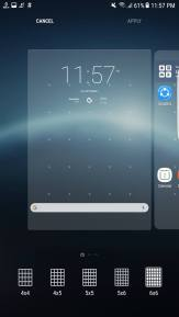 Magma-UX10-Rom-Galaxy-S8-Note-7-FE-Port-for-Galaxy-Note-3-n9005_Mohamedovic (8)