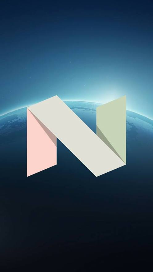 Resurrection-Remix-Nougat-7.1.1-for-Galaxy-Note-3-4G_Mohamedovic (13)
