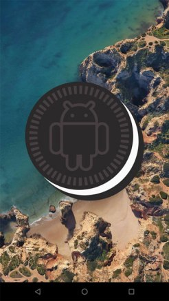 Android 8.1 Developer Preview