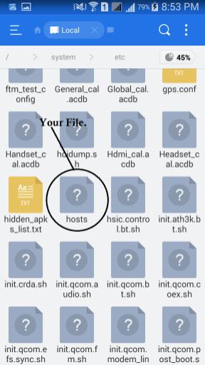 Blocking-Ads-with-MoaAB-app-Mohamedovic-04