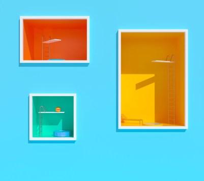 Google-Pixel-2-QHD-stock-wallpapers-Mohamedovic (5)