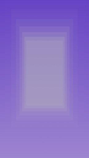Google-Pixel-2-stock-QHD-wallpapers-Mohamedovic (16)
