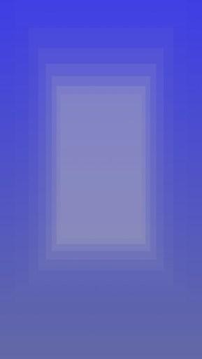 Google-Pixel-2-stock-QHD-wallpapers-Mohamedovic (17)