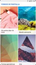 Google-Wallpapers-5
