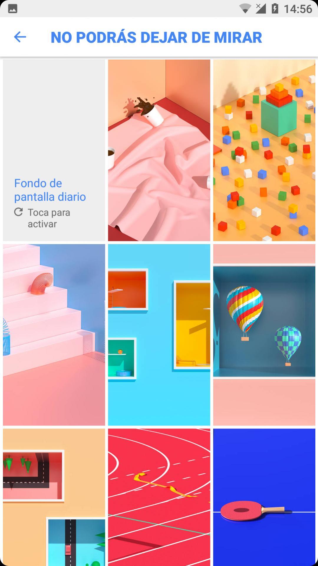 Google Wallpapers 6