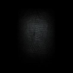 Huawei-Mate-10-stock-QHD-wallpapers-Mohamedovic (10)