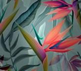 Huawei-Mate-10-stock-QHD-wallpapers-Mohamedovic (25)