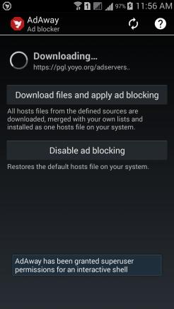 Install-AdAway-Adblocker-for-Android-Mohamedovic-01