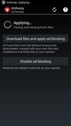 Install-AdAway-Adblocker-for-Android-Mohamedovic-02