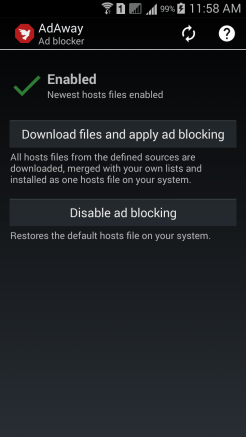 Install-AdAway-Adblocker-for-Android-Mohamedovic-03