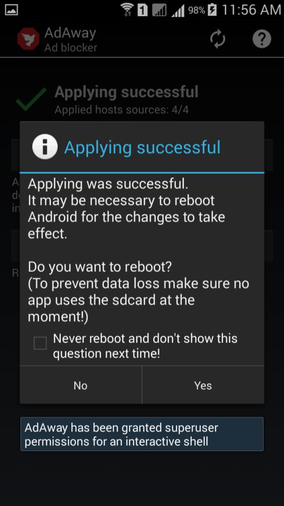 Install-AdAway-Adblocker-for-Android-Mohamedovic-04