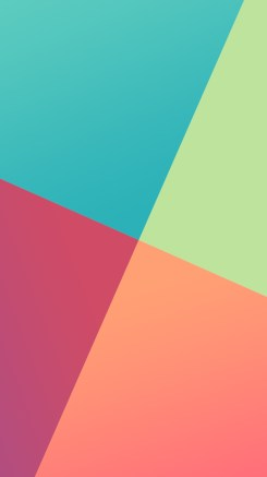 MIUI-9-stock-Full-HD-wallpapers-Mohamedovic (14)