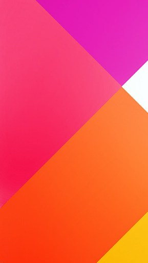 MIUI-9-stock-Full-HD-wallpapers-Mohamedovic (5)